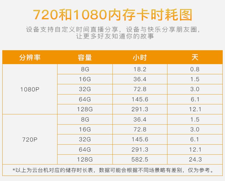 TP7C-790-1_03.jpg