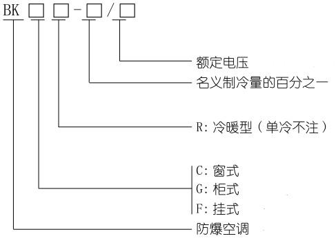 微信图片_20190103225309_副本.jpg