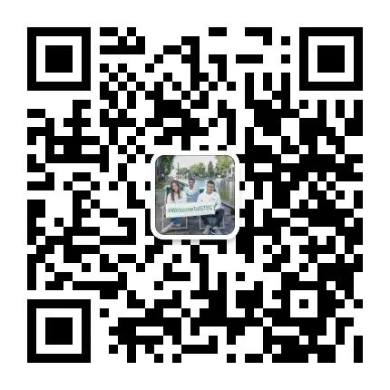 1544060326899254.jpg