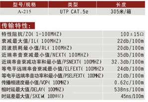 超五类4对非屏蔽电缆参数.png