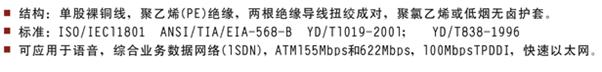 三类2对非屏蔽电缆说明.png