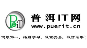 logo素材360x200.jpg