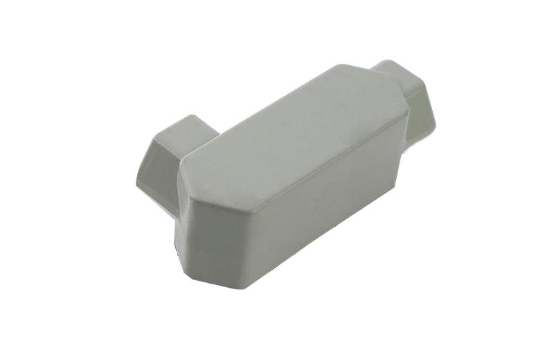 防爆穿線盒應用范圍