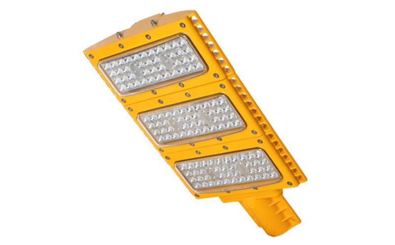 led防爆灯质量