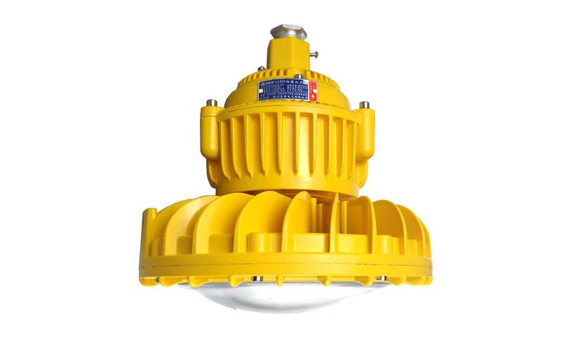 吸顶式led防爆灯具技术参数型号