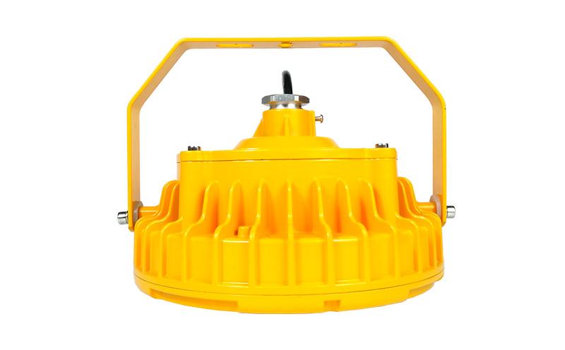 防潮防爆灯具