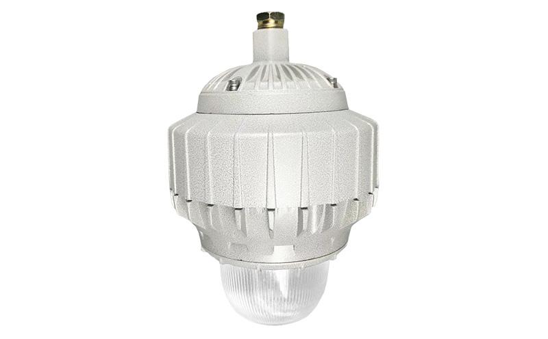 冷库光源是否能配备led防爆灯具