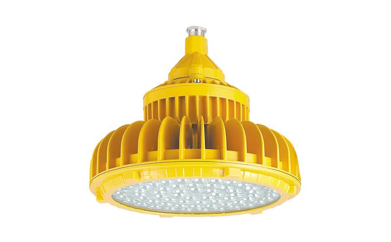 固態LED防爆燈