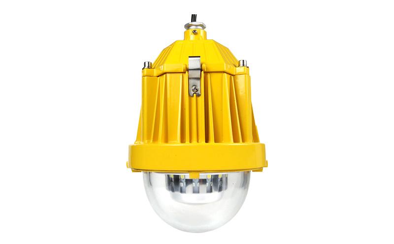LED防爆燈120W