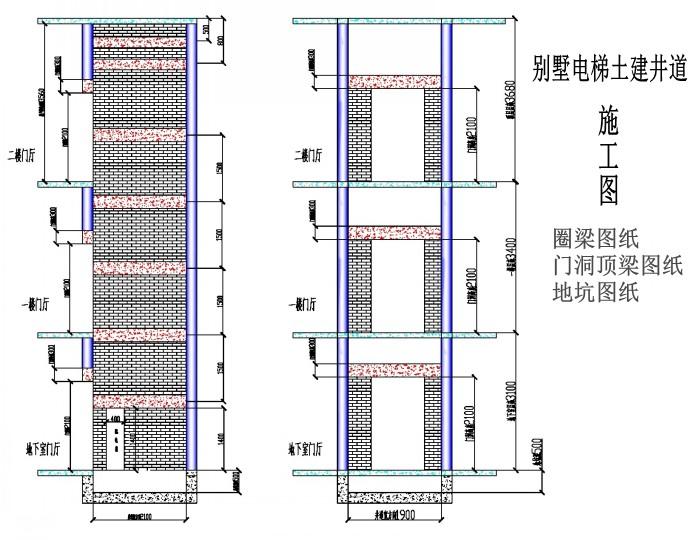 别墅电梯土建井道700x1.jpg