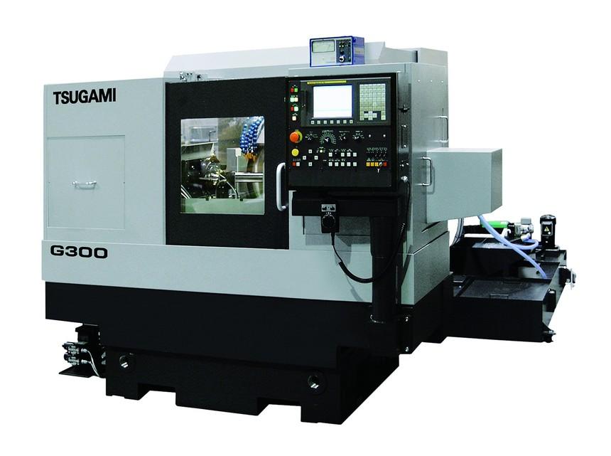 G300-2.jpg