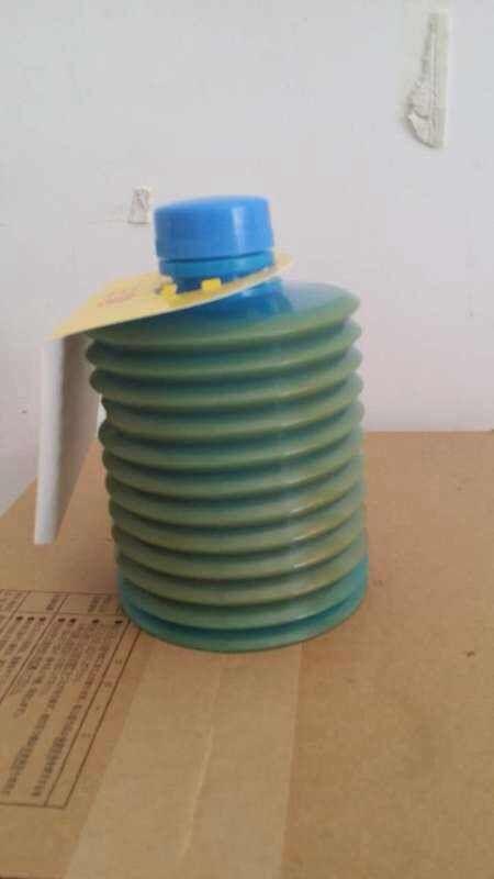 LHL-X100油脂圖片700cc一罐.jpg
