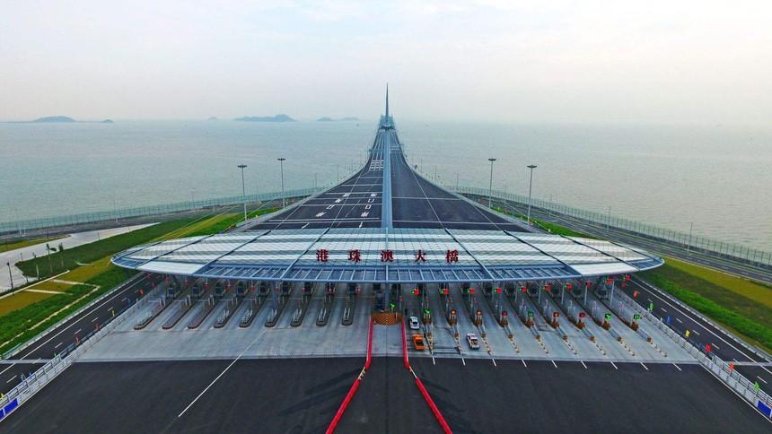 港珠澳大桥1.jpg