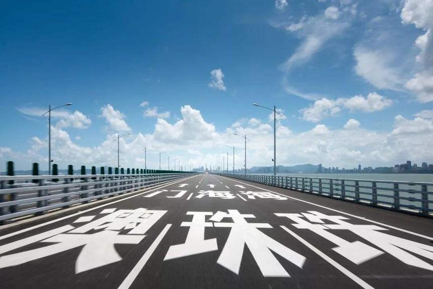 港珠澳大桥3.jpg