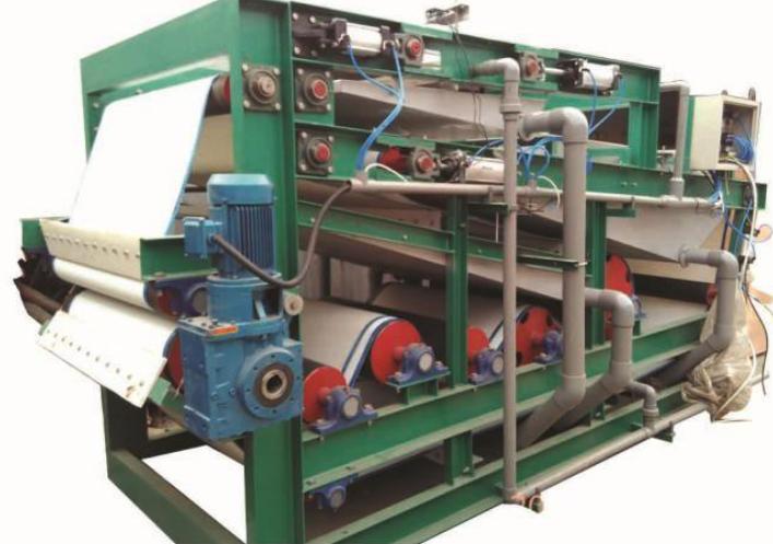 18、带式污泥压滤机.jpg