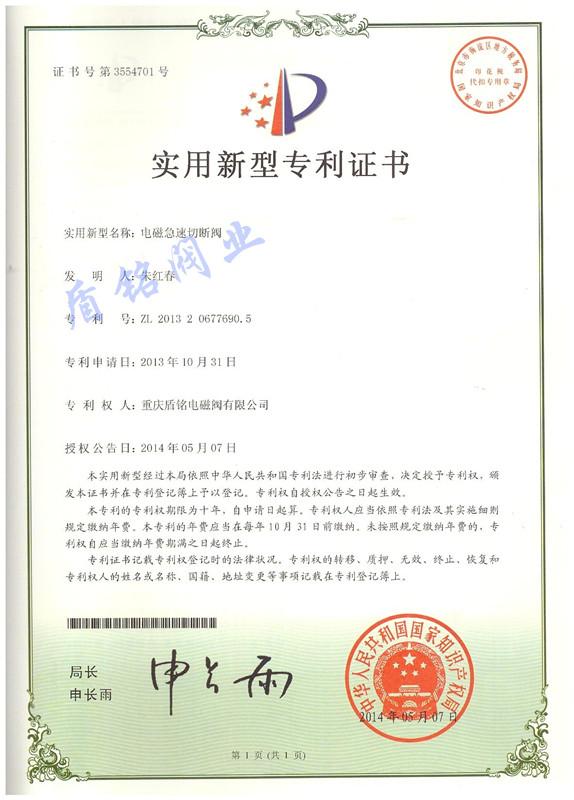 16专利5.jpg