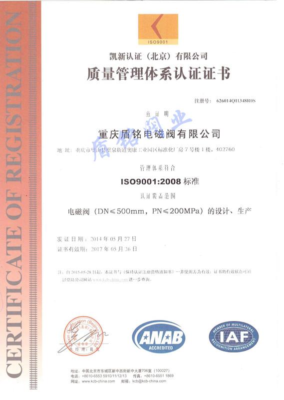 12-9001.2008.jpg