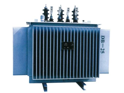 S11卷铁芯变压器.jpg