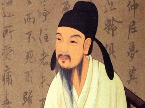 ouyang_xun__calligrapher_of_the_early_tang_dynasty63a4db8349ea917eefde-20110423223100.jpg