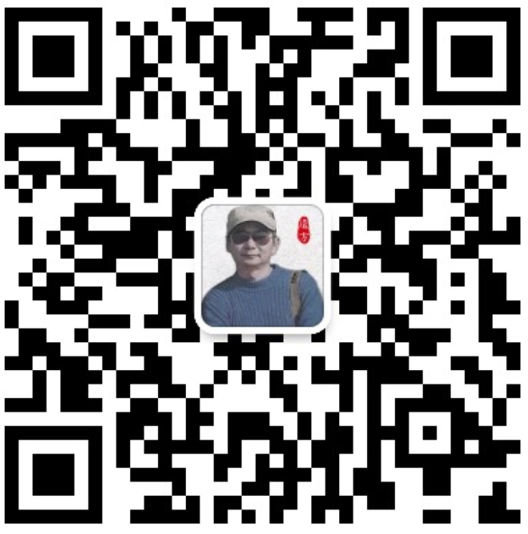 Screenshot_20190328_183233_com.tencent.mm.jpg