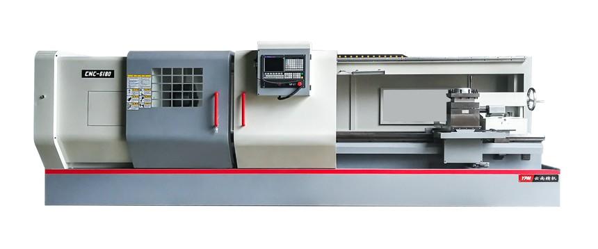 CNC-6180-3000.jpg