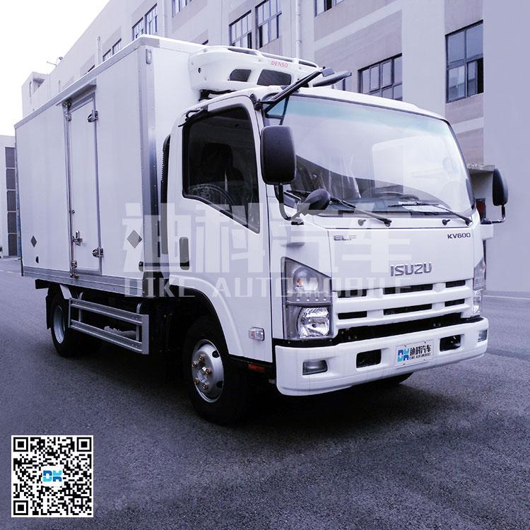 庆铃KV-600.jpg