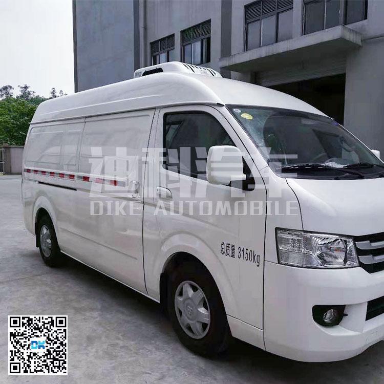 福田G7冷藏车.jpg