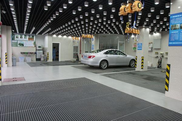 重庆洗车店装修,洗车店装修注意事项,洗车店装修施工电话