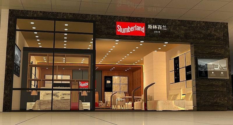 重庆专卖店装修,专卖店装修技巧,专卖店装修注意哪些