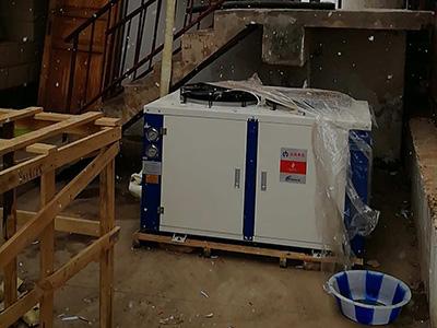 兰州冷库安装,甘肃冷库安装设计,甘肃冷库安装,兰州冷库安装设计
