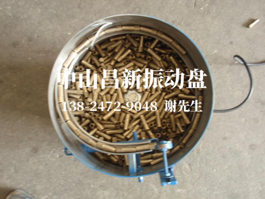 铜芯件1.JPG