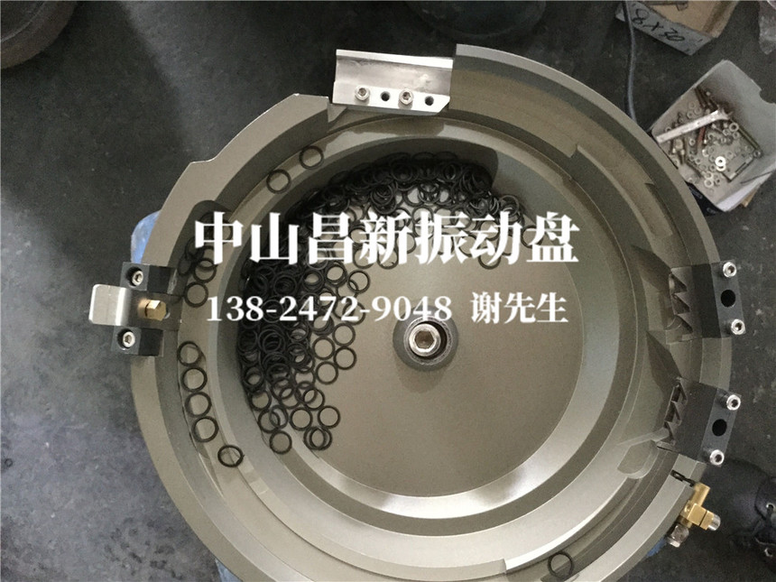 CNC铝盘5.jpg