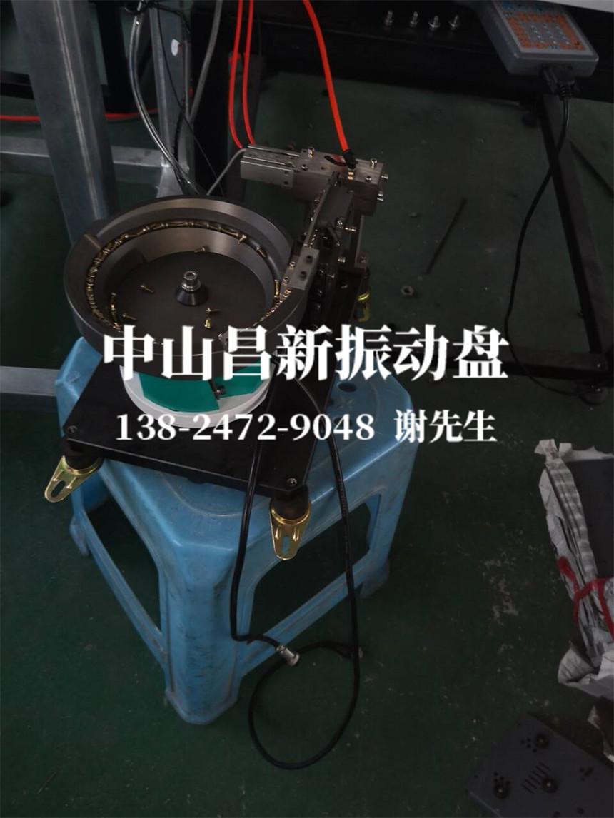 CNC铝盘4.jpg