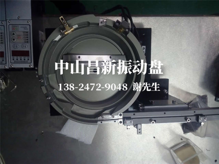CNC铝盘2.jpg