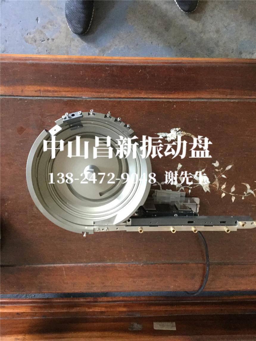 CNC铝盘1.jpg