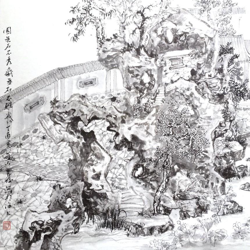 黄梁俊画1.jpg