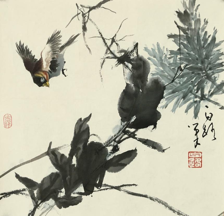 花鸟4.jpg
