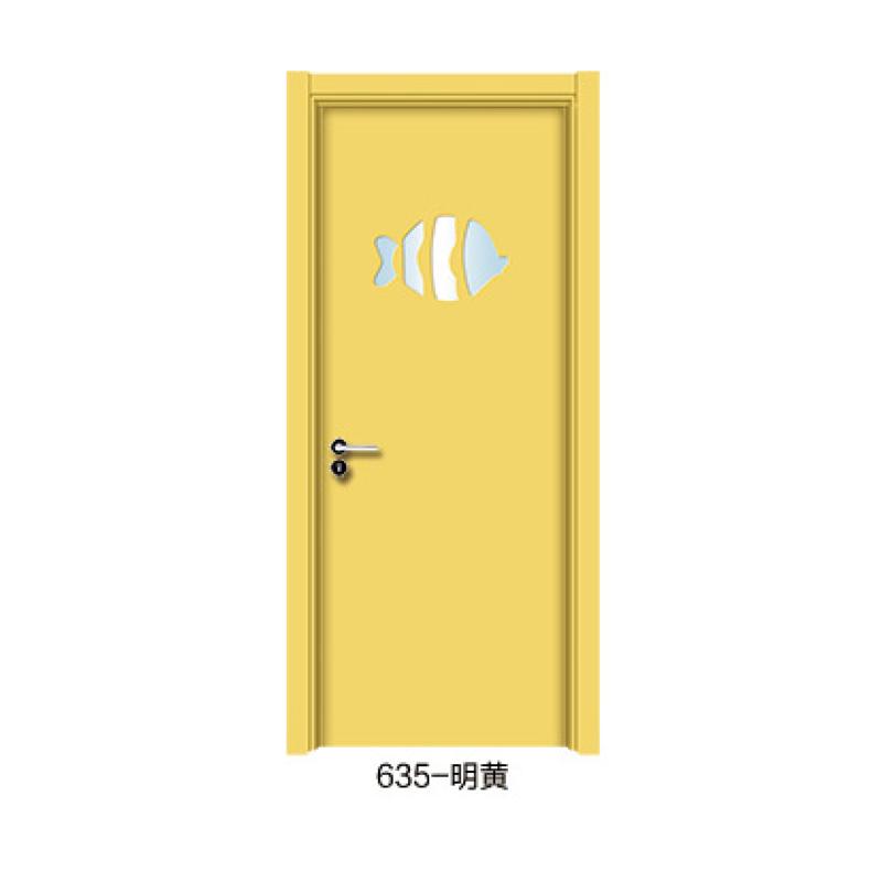 635-明�S.jpg