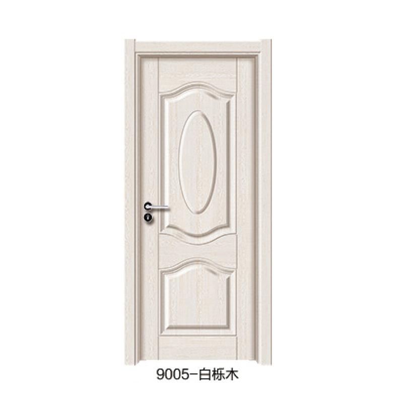9005-白�的�.jpg