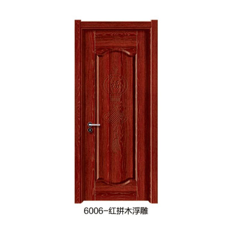 6006-红拼木浮雕.jpg