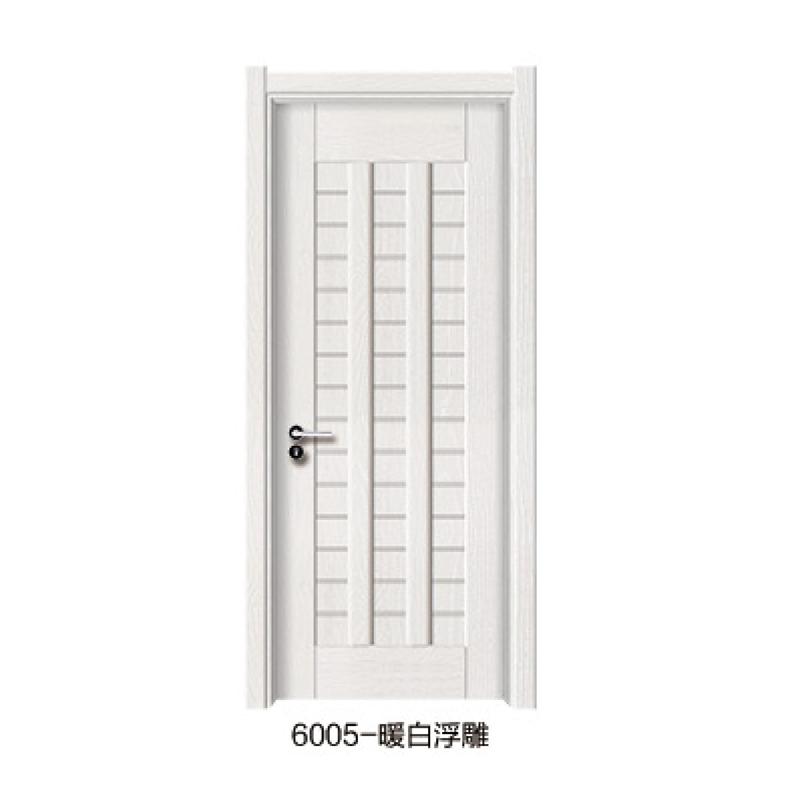 6005-暖白浮雕.jpg