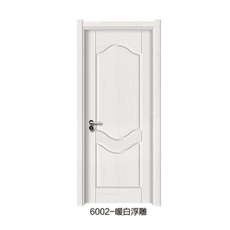 6002-暖白浮雕.jpg
