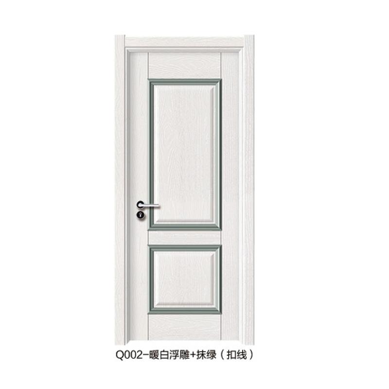 Q002-暖白浮雕+抹绿(扣线).jpg