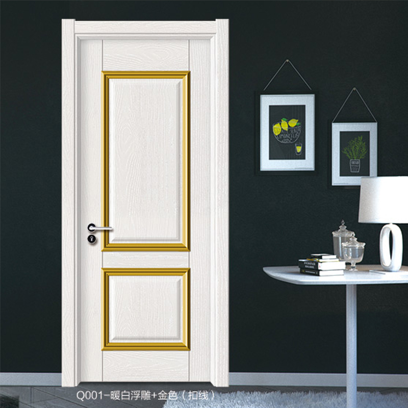 Q001-暖白浮雕+金色(扣线).jpg