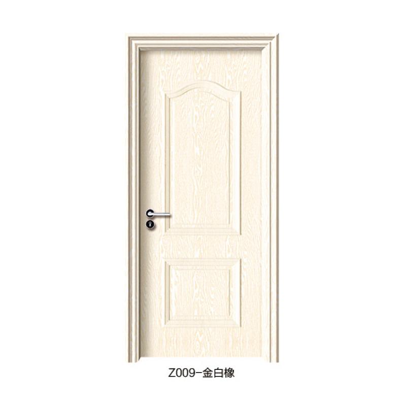 Z009-金白橡.jpg