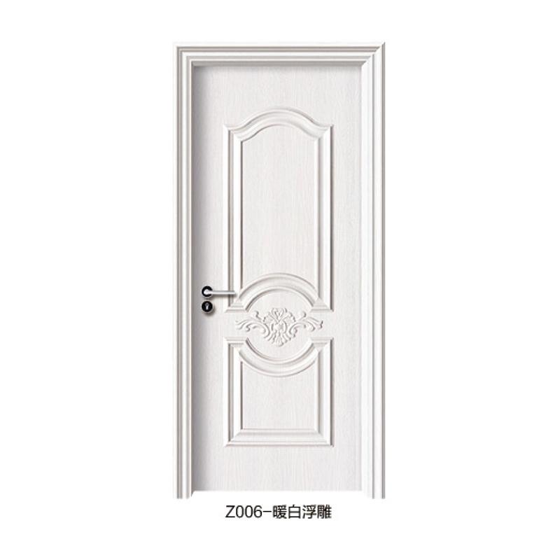 Z006-暖白浮雕.jpg
