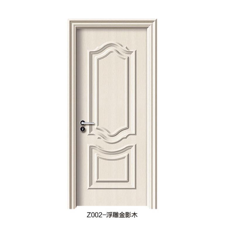 Z002-浮雕金影木.jpg