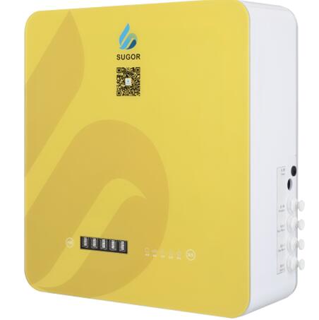 SG350黄色副本.png
