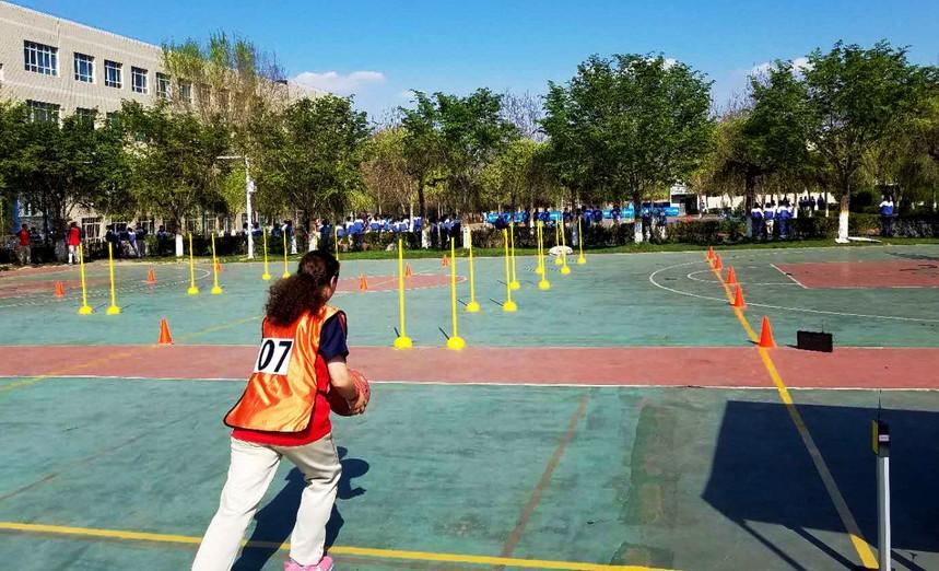 篮球运球.jpg