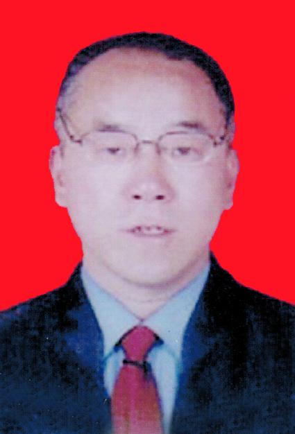 吴国�P.jpg